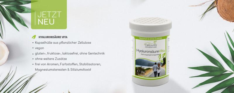 https://www.cellavita.de/gesundheit/nahrungsergaenzung/hyaluronsaeure/
