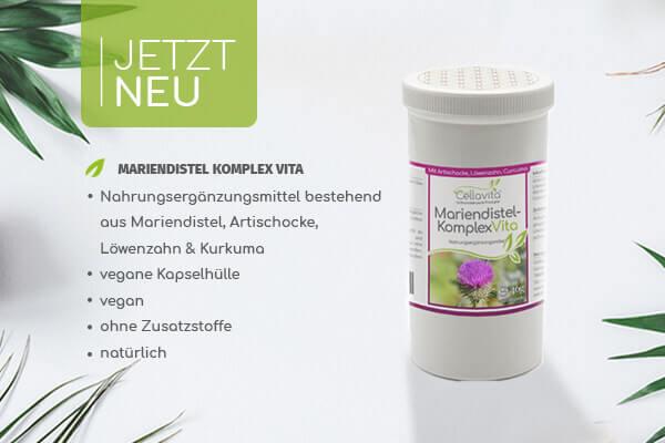 https://www.cellavita.de/gesundheit/nahrungsergaenzung/mariendistel-komplex-vita/