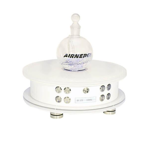 "Airnergy Avant Garde ""blanc"""