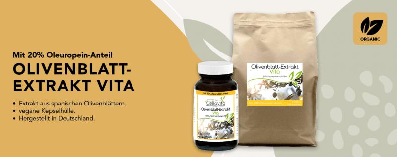 https://www.cellavita.de/gesundheit/nahrungsergaenzung/olivenblatt-extrakt-vita/
