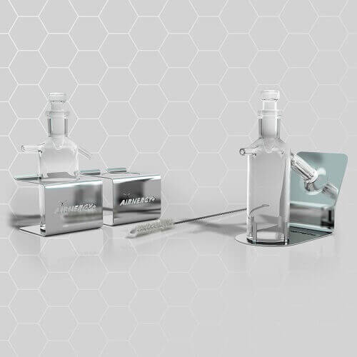 Cellavital Professional Vitalisation by Airnergy Aromaset 2