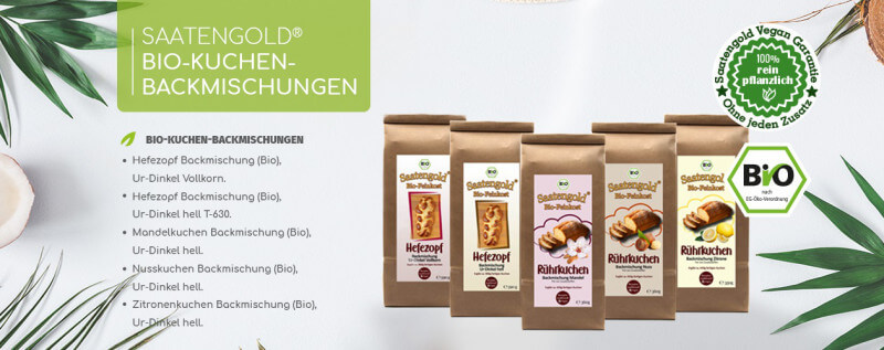 https://www.cellavita.de/bio-feinkost/bio-kuchen-backmischungen/