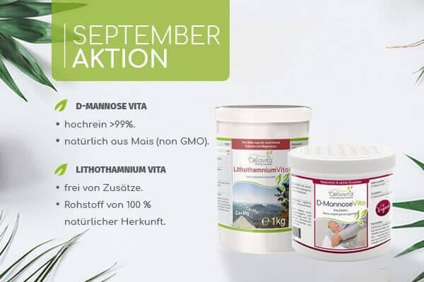 https://www.cellavita.de/aktionen/monatsaktionen/