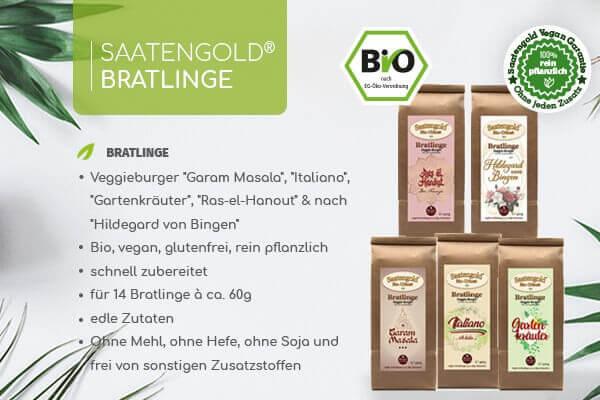 https://www.cellavita.de/bio-urkost/bio-bratlinge/