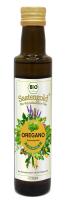 Saatengold-Bio-Feinschmecker-Öle Oregano 250ml