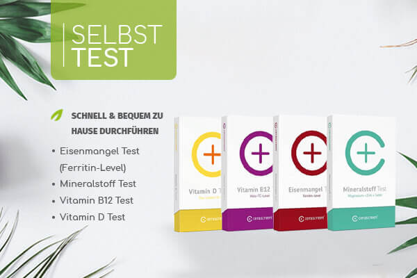 https://www.cellavita.de/selbst-tests/