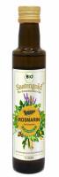 Saatengold-Bio-Feinschmecker-Öle Rosmarin 250ml