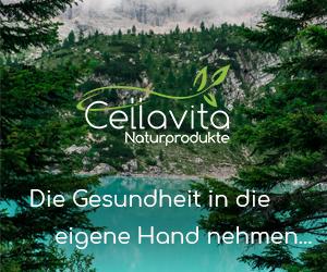 Cellavita