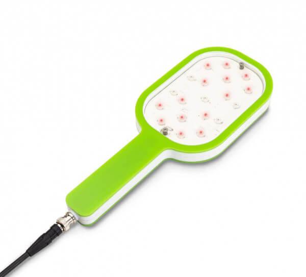 Cellalux® - Pulser kaltes Rotlicht - Lichtwellness-Gerät