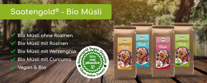 https://www.cellavita.de/bio-feinkost/bio-muesli/