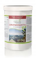 LithothamniumVita (100 % Rotalge) 8-Monatsvorrat - 1kg