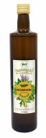 Saatengold-Bio-Feinschmecker-Öle Rosmarin 750ml