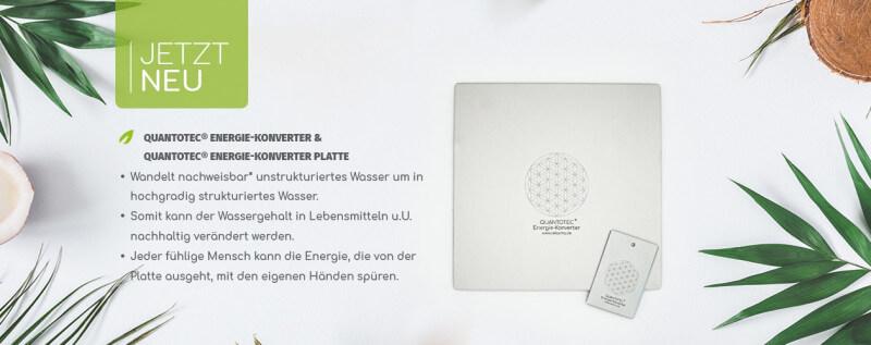 https://www.cellavita.de/geraete/energie/quantotec-reg-energie-konverter/