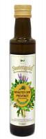 Saatengold-Bio-Feinschmecker-Öle Kräuter der Provence 250ml