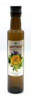 Saatengold-Bio-Feinschmecker-Öle Chili 250ml