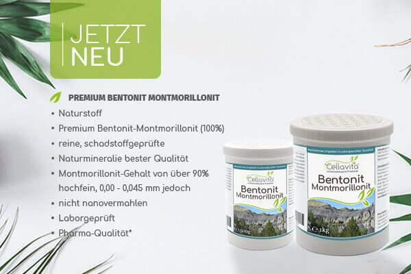 https://www.cellavita.de/gesundheit/naturstoffe/premium-bentonit-montmorillonit/