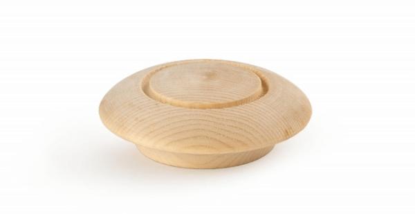 Cadus Zirbenholzdeckel nur für 1,0l Cadus Krug