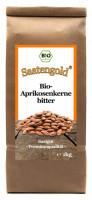 Bio-Aprikosenkerne -bitter- 1kg