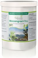 Weizengras Vita 500g