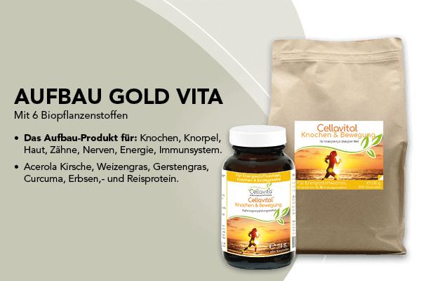 https://www.cellavita.de/gesundheit/nahrungsergaenzung/aufbau-gold-vita-bio-knochen-haut-zaehne/