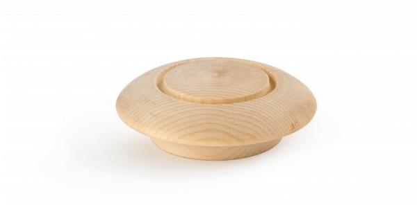 Cadus Zirbenholzdeckel nur für 1,5l Cadus Krug