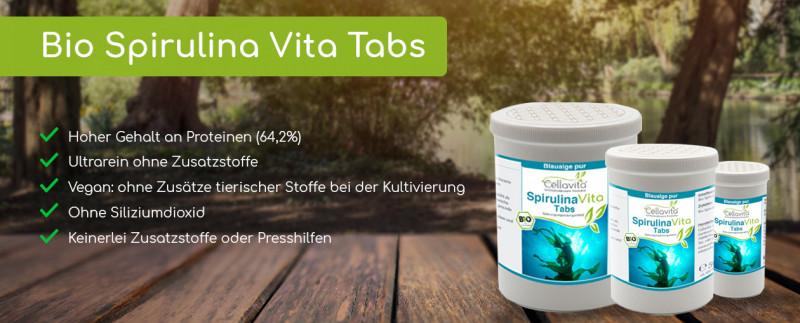 https://www.cellavita.de/gesundheit/nahrungsergaenzung/spirulina/