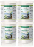 Weizengras Vita Vorteilspaket 4 x 500g