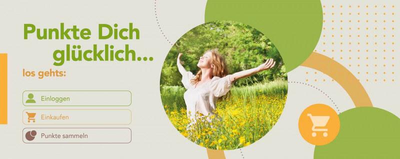 https://www.cellavita.de/bonussystem