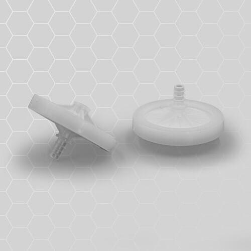 Airnergy Zubehör | Luft- und Antibakterienfilter Version 2, 2 Stk. (VPE)