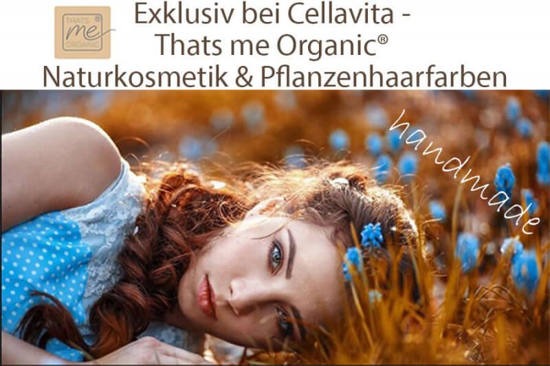 https://www.cellavita.de/gesundheit/koerperpflege/