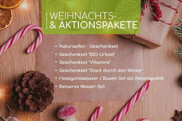 https://www.cellavita.de/aktionen/weihnachtspakete/