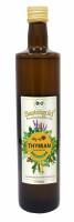 Saatengold-Bio-Feinschmecker-Öle Thymian 750ml