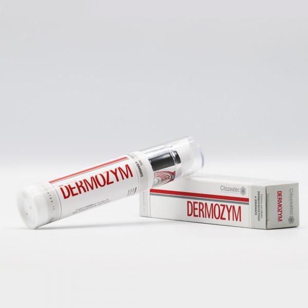 Citozeatec Dermozym Creme 50ml