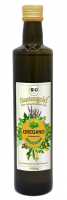 Saatengold-Bio-Feinschmecker-Öle Oregano 500ml