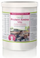 Protein-Amino Vita - 30 Portionen - 900g | Rezeptur nach Dr. med. M. Doepp